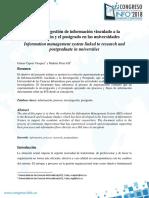 489-2538-1-PB1.pdf