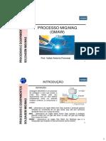 Processo GMAW - FCAW -Parte 1- gradua%E7%E3o