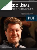 01 Entrevista RICARDO LÍSIAS (RevistaVozdaLiteratura, Fev2019)