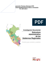 ANGR Gobiernos Region Ales Gtz Peru 1228140957