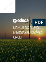 327_Manual_EnergiasRenovaveis.pdf