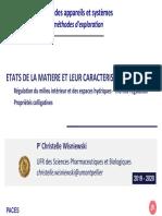 Wisniewski-2019-UE3A.pdf