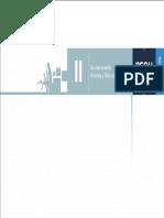 2 INF Socioeconomia Vivienda Dotaciones.pdf