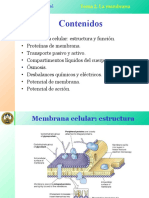 tema_2_membrana