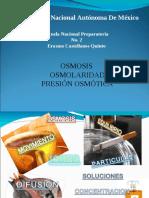 osmobuena-130414145211-phpapp01