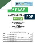 CADERNO-SSA2-1DIA.pdf