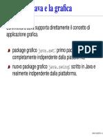java_grafica.pdf