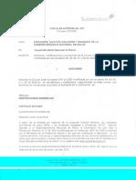 C_2009_Norma_0057.pdf