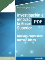 16152-Investigacion-e-innovacion-en-la-ES.pdf