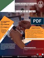 ModelamientoDatos