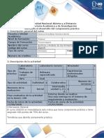 Guía para el desarrollo del componente práctico virtual (4)