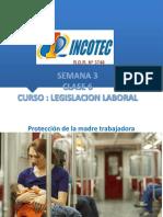 CLASE LEGISLACION LABORAL 6 (2).pdf