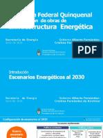 Master Plan 11 Jun 2020 - Energía