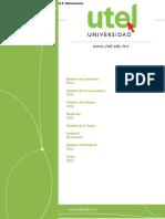 Actividad4_Física.doc
