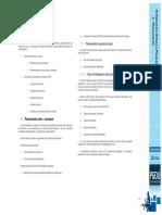 4.2.1 INF Planeamiento Extramunicipal.pdf