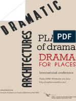 Dramatic_Architectures_places_of_drama_-.pdf