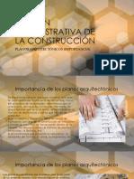 GESTIÓN ADMINISTRATIVA DE LA CONSTRUCCIÓN.pdf