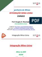 M2M-Visao Sistemica
