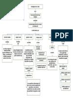 fisiología de la visión, pre informe.docx