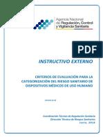 Criterios-de-Evaluación-para-la-Categorización-del-Riesgo_DM.pdf