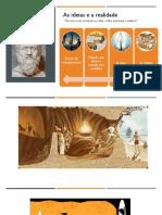Platão slides aula 1907 (completo).pdf