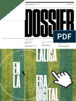 EUROLATAM - #EnCasaConEUROLATAM PALCO23 LaLiga en la era digital.pdf
