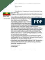 Acciones armadas y de sabotaje en apoyo a los presos mapuche en huelga de hambre