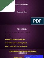 gases ideales segunda clase.pptx