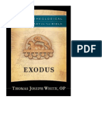Comentario Teologico Brazos sobre la Biblia. Exodo..pdf