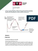 Economía 13.s1