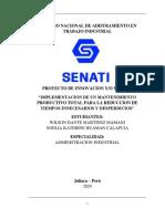 proyecto de 6to semestre JACMIL DISTRIBUCIONES.pdf