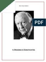 GadamerZarathustra.pdf