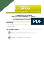 El Fashion Law en Colombia - Cod 2109079.pdf