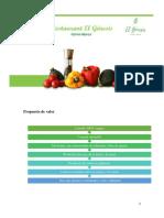 Capítulo II del anteproyecto..pdf