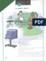 422822502-Um-Portugues-Bem-Brasileiro-Nivel-4 (2)