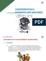 Caraterísticas e Funcionamento dos Motores.pptx