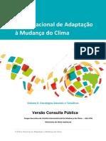 Plano Nacional de Adapta+º+úo a Mudan+ºas Climaticas - 2015 Vol 2 (1).pdf