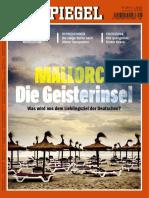 Der_Spiegel_-_04_07_2020