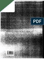 Didáctica General, Que y como enseñar en la sociedad de la información - Martin Rodríguez Rojo (1).pdf