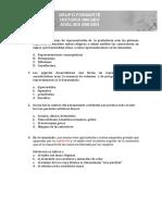 taller_historia.pdf