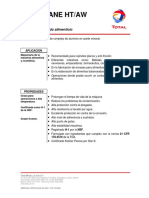 Nevastane HT AW total.pdf