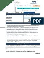 24510-03-906158iszrxlumzw_2.pdf