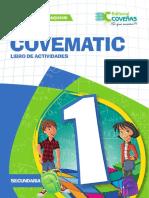 1 Teoría de conjuntos.pdf