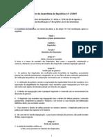 RegimentoAR_2009Anotado