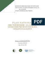 Plan National Sécheresse Algérie version3.2 déf.300619-3-version-20-12-2019-converti