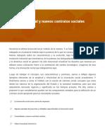 3.4 - Innovación social y nuevos contratos sociales.pdf