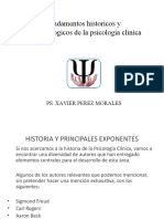 psicologiaclinicacla-110703194248-phpapp02 (1)