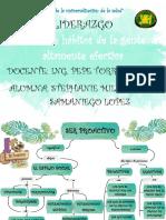 StephanieMilagrosSamaniegoLopez_MapaConceptual.pdf