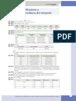Valitutti_soluzioni_esercizi_82074_c14