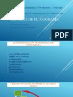 1.2. DEFINICIÓN Y SOLUCIÓN DE PROBLEMAS.pptx